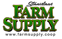 Stanislaus Farm Supply