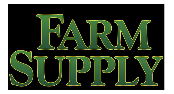 Farm Supply logo